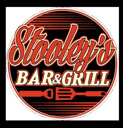 Stooley's